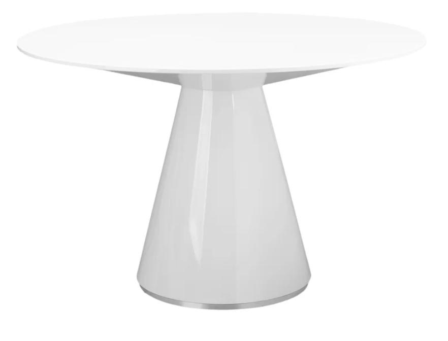 alexia-dining-table-white