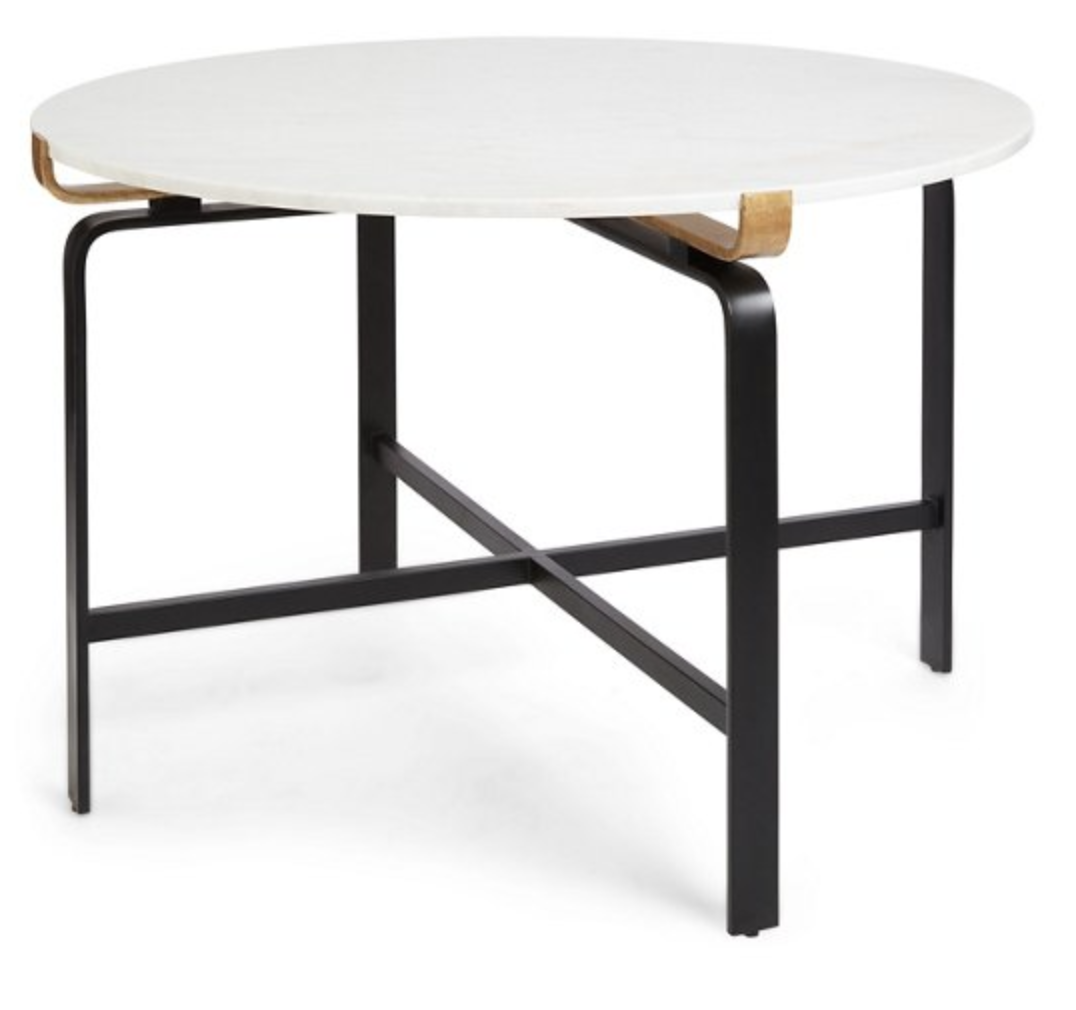 juliette-round-dining-table-white