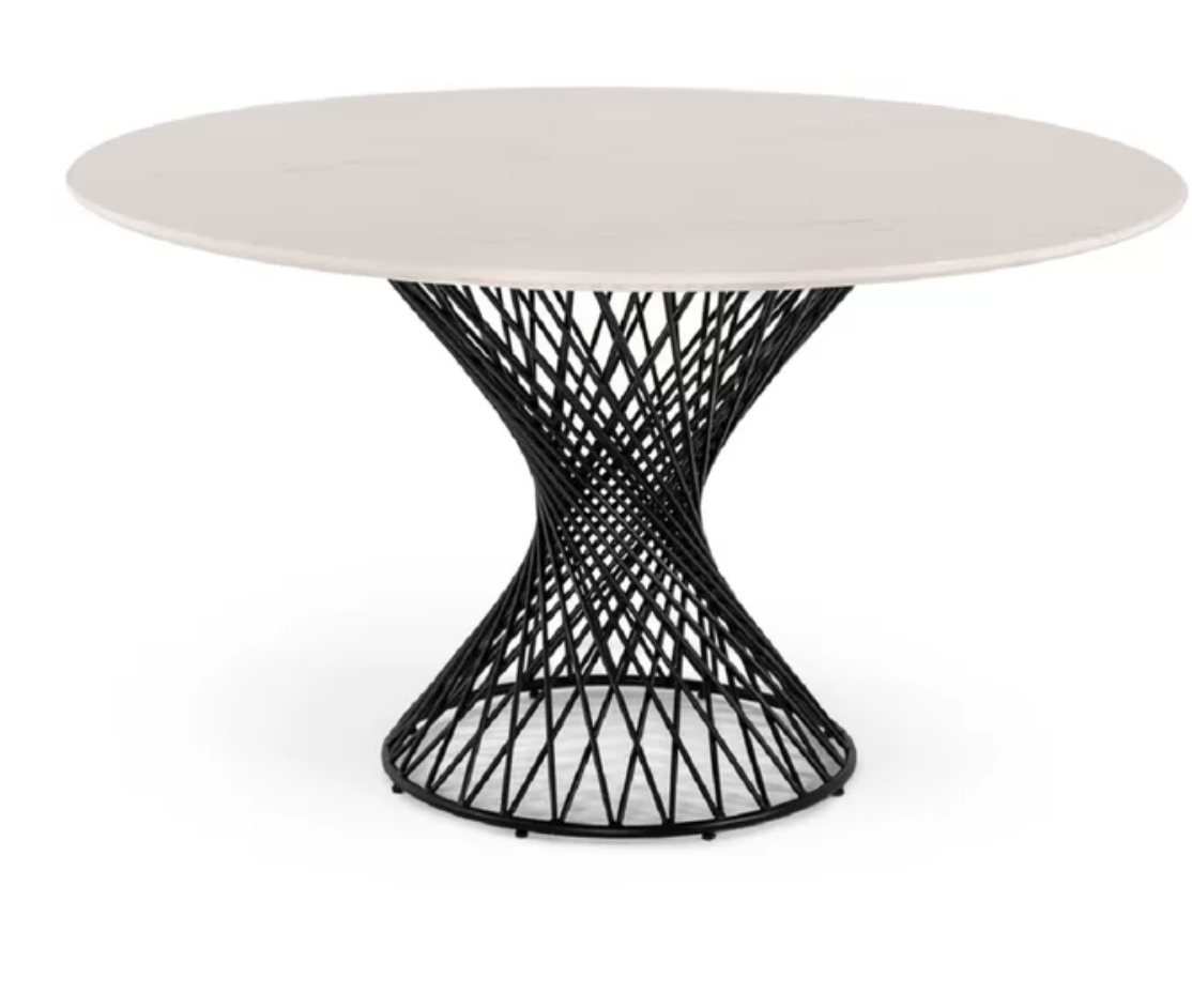 modern-rustic-interiors-rudy-dining-table