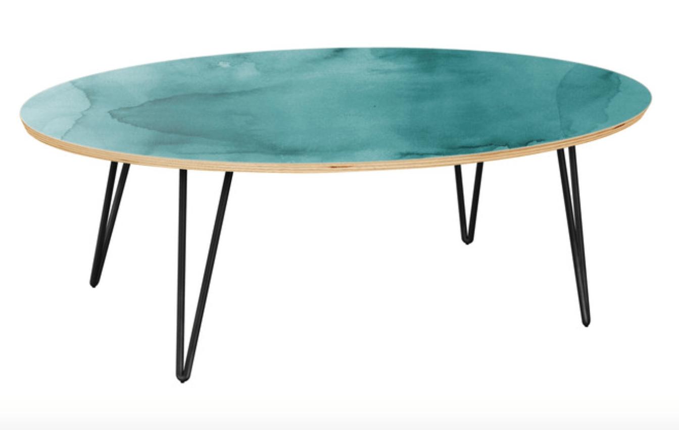 ondine-hairpin-coffee-table