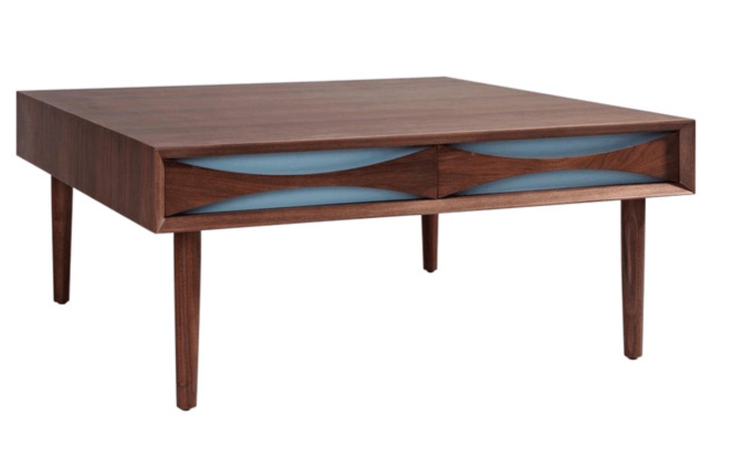 sarah-coffee-table-mid-century-scandinavian-coffee-table