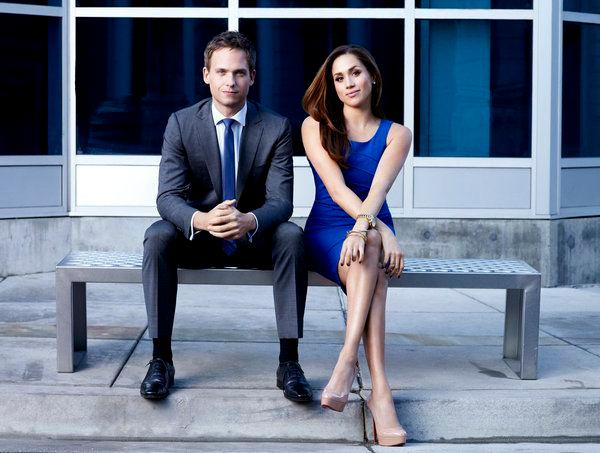 Suits-S2-Cast-Mike-Rachel-rachel-and-mike-31221163-600-453