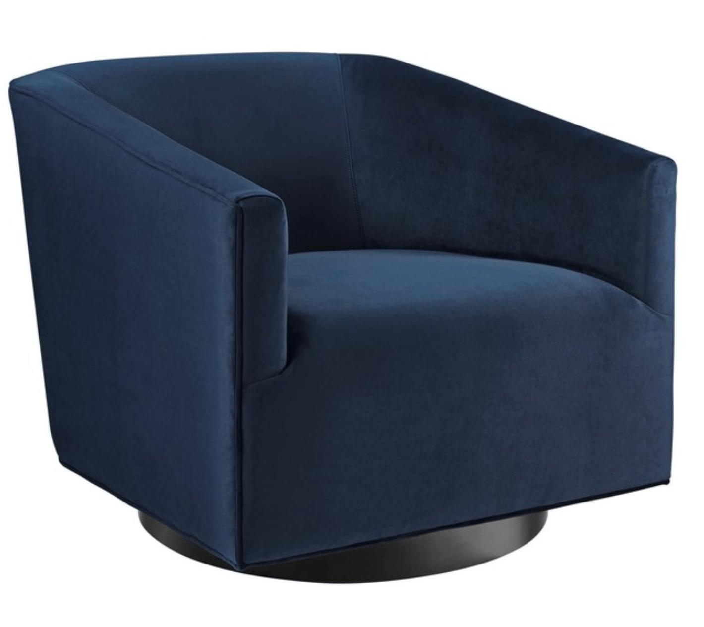 twist-accent-lounge-performance-velvet-swivel-chair