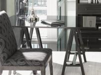 lexington-carrera-europa-architects-glass-writing-desk-in-smoked-gray