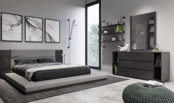 brayden-studio-defalco-platform-3-piece-bedroom