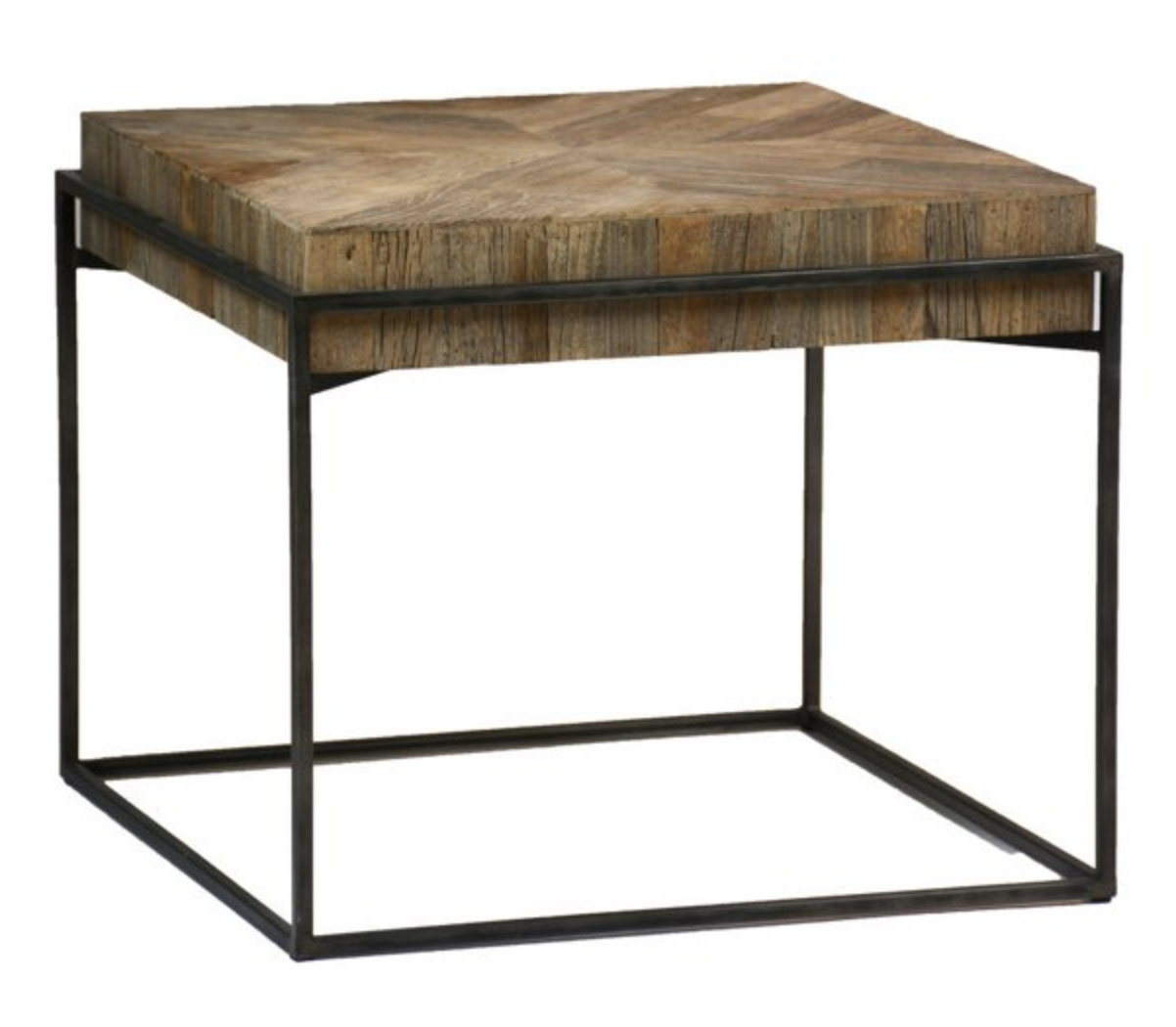 carlyle-side-table