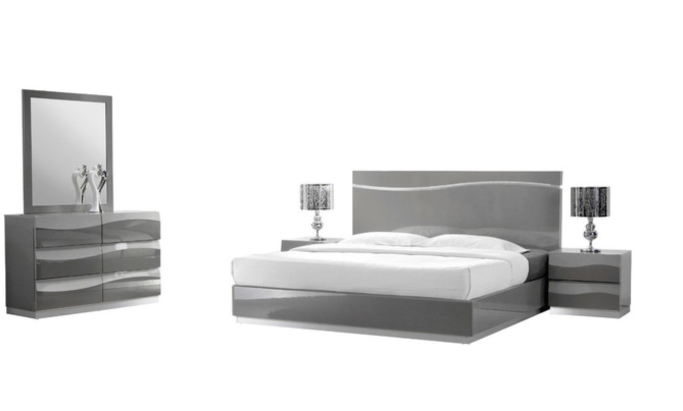 gray-modern-5-piece-bedroom-set