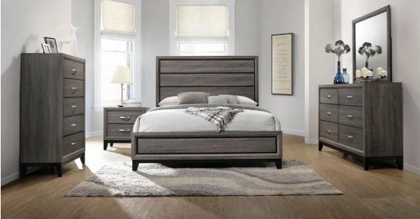 shop-carina-grey-oak-and-black-3-piece-panel-bedroom-set