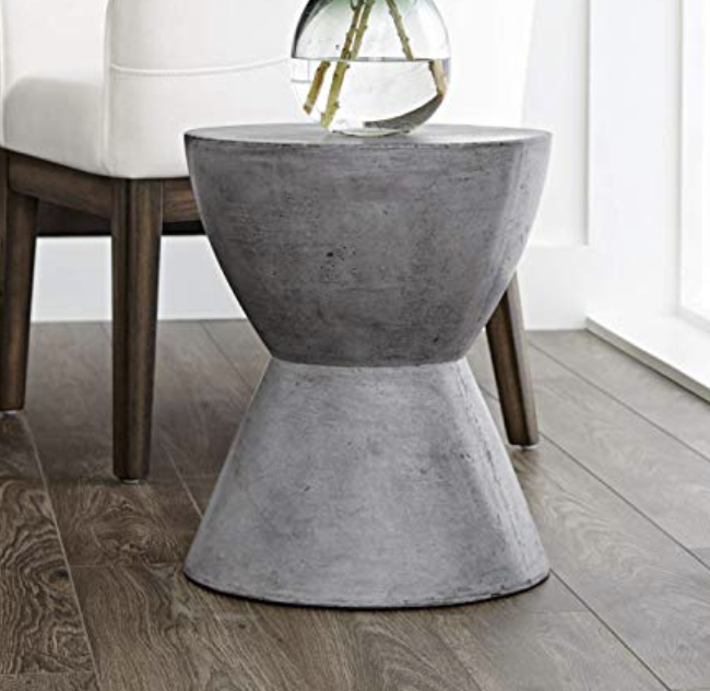 sunpan-modern-logan-end-table