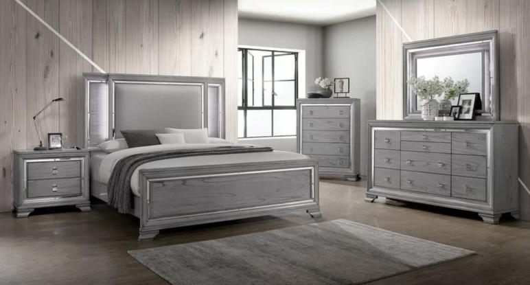 grey-bedroom-set