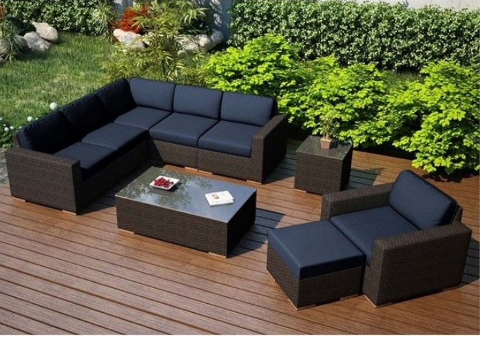 harmonia-living-arden-8-piece-patio-conversation-set