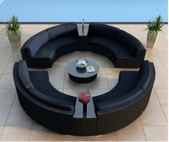harmonia-living-harmonia-living-urbana-7-piece-curved-patio-conversation-set