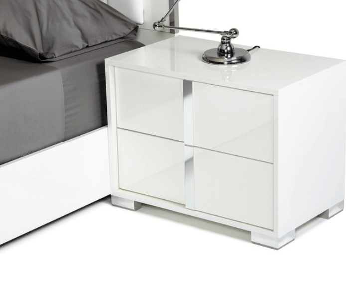 modrest-modern-white-nightstand
