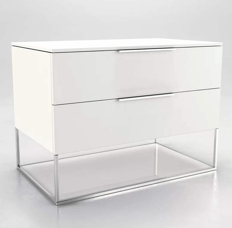 rania-2-drawer-nightstand