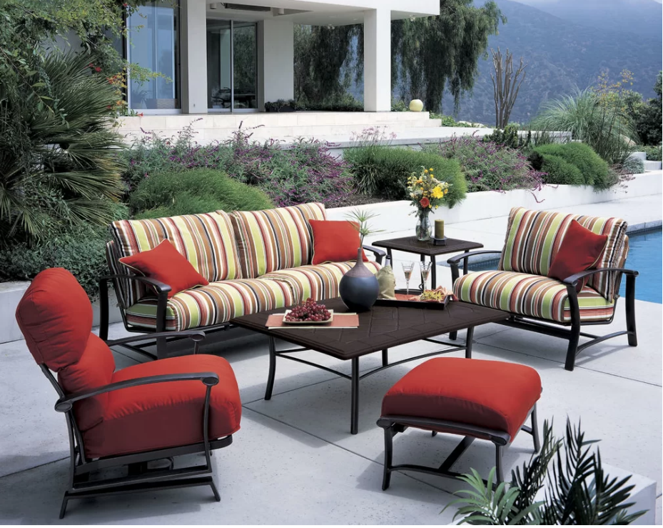 tropitone-ovation-deep-seating-group-with-cushions