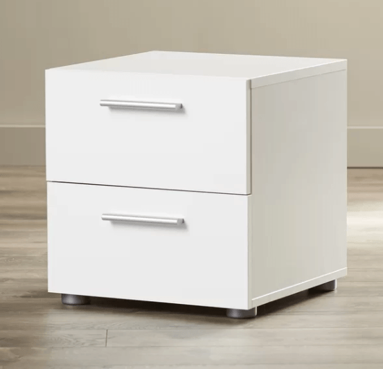 wade-logan-pannell-2-drawer-nightstand