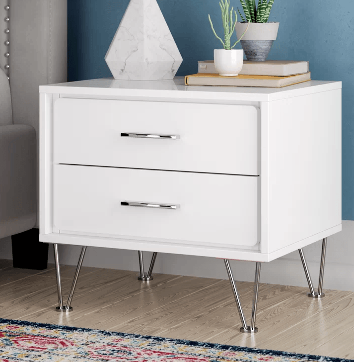 wolfe-drawer-nightstand