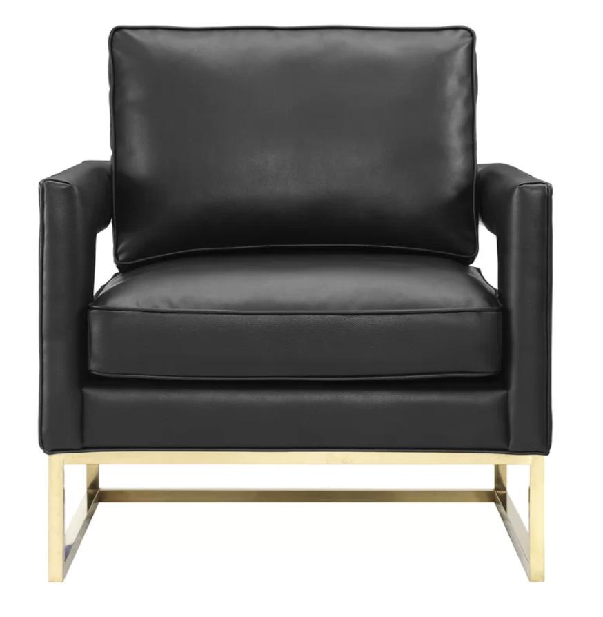 aloisio-armchair