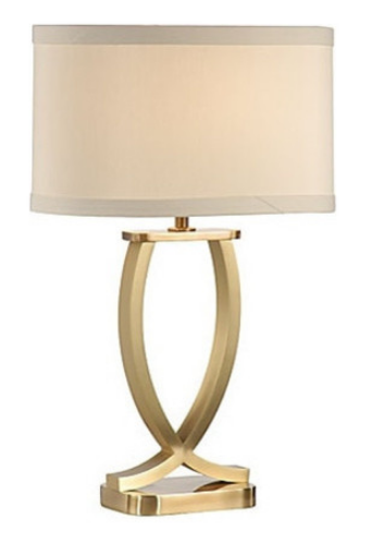 arches-table-lamp