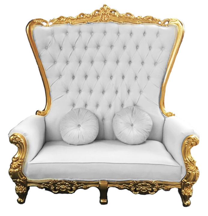 double-high-back-chair-queen-throne