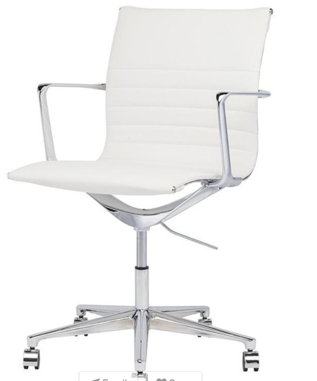 geffrey-white-office-chair