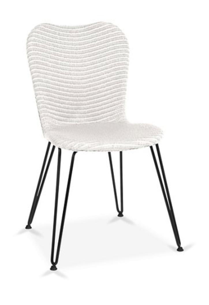 janus-et-cie-christy-side-chair