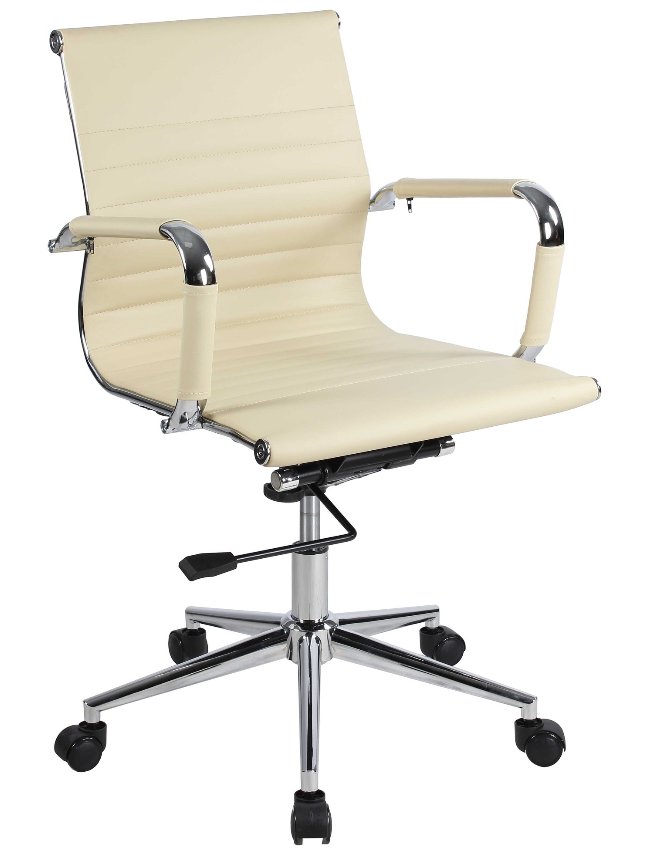 lone-star-chairs-mid-back-desk-chair