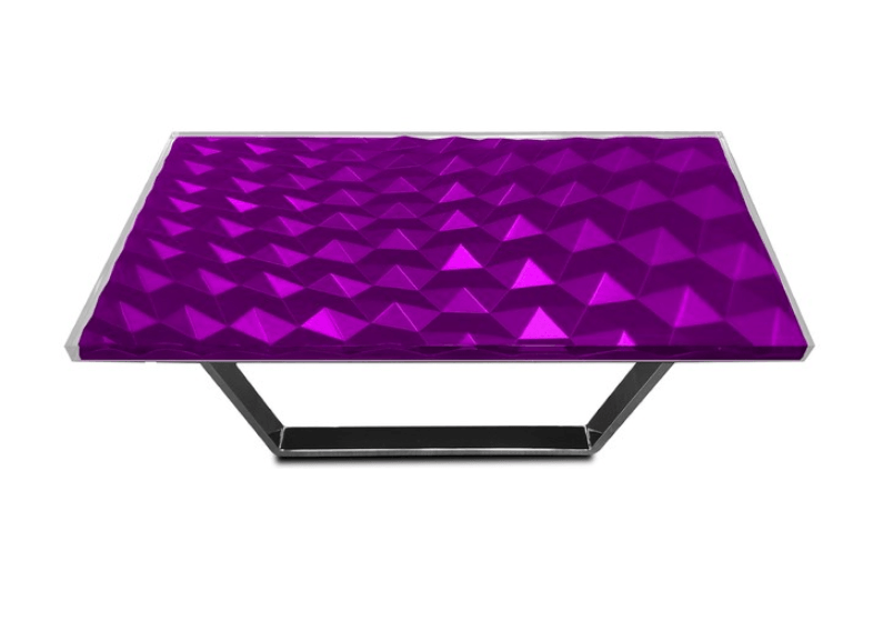 modern-triangles-coffee-table