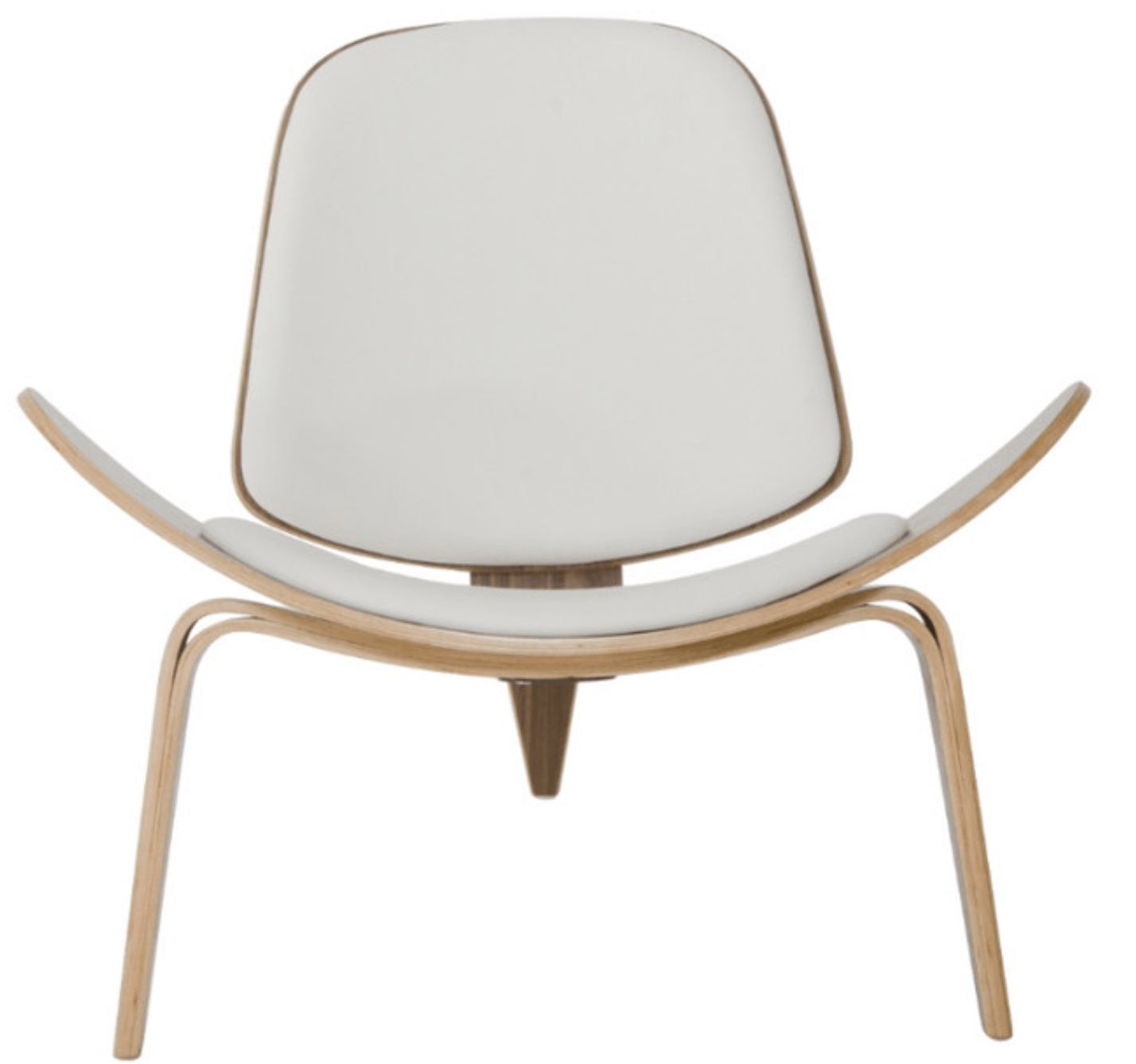 modrest-warren-modern-walnut-accent-chair