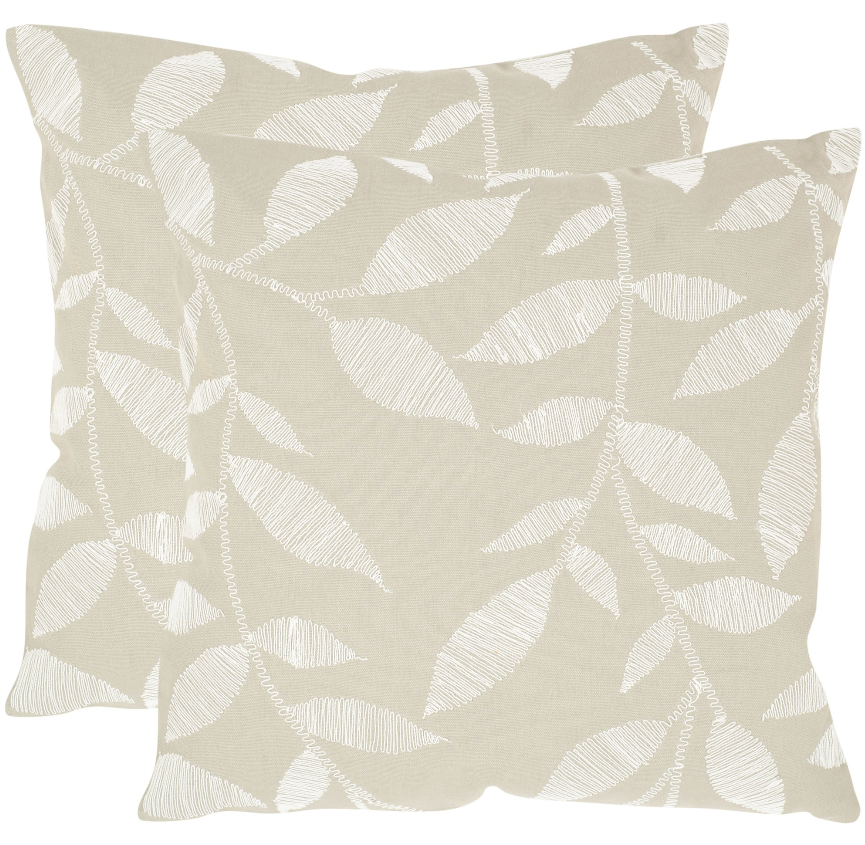 safavieh-may-cotton-throw-pillow