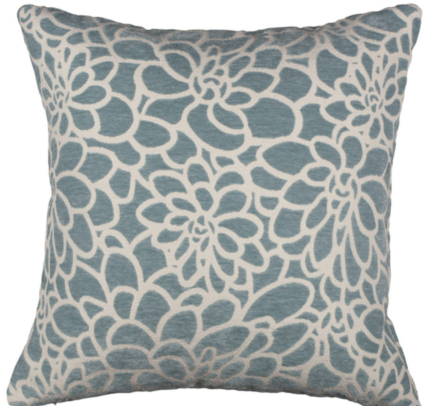 neutral-floral-blue-cushion