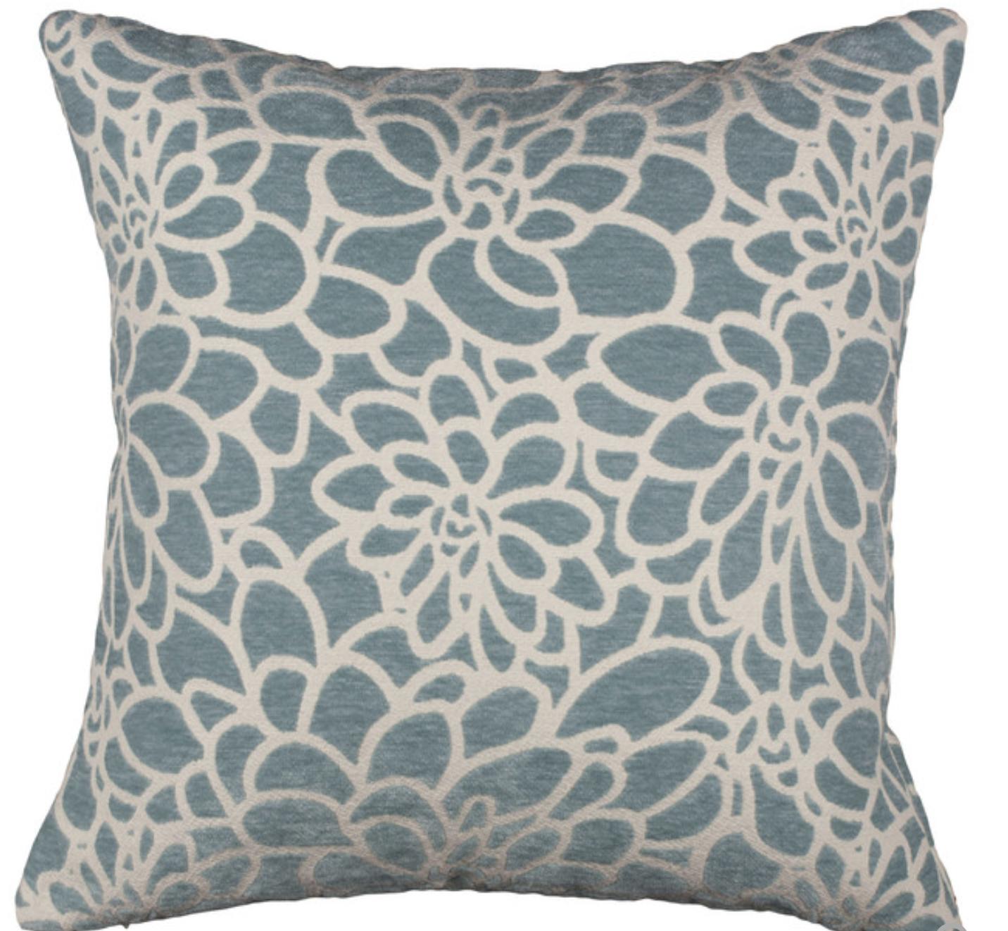 neutral-floral-blue-cushion