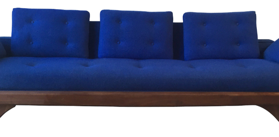 ... Adrian Pearsall Style Sofa 960x472.png ...