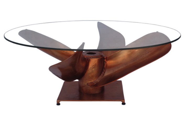 archimedes-coffee-table