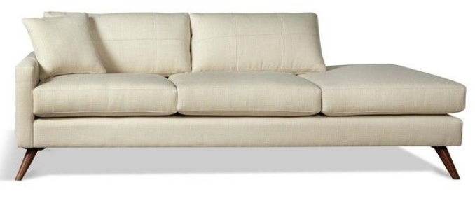 dane-one-arm-sofa-with-chaise