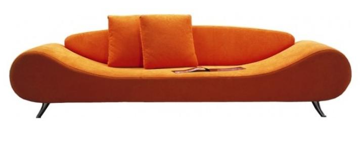 ecofirstart-harmony-sofa
