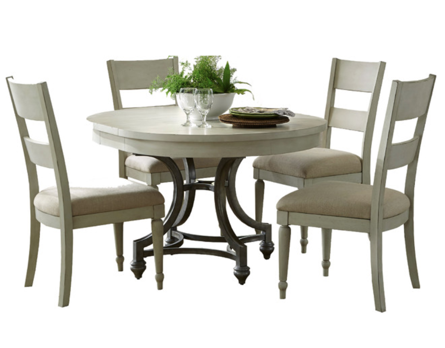 liberty-furniture-harbor-view-iii-round-dining-table-set