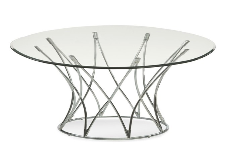 mercer-round-cocktail-table