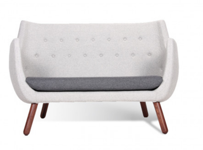 mid-century-modern-reproduction-poet-sofa-wheat