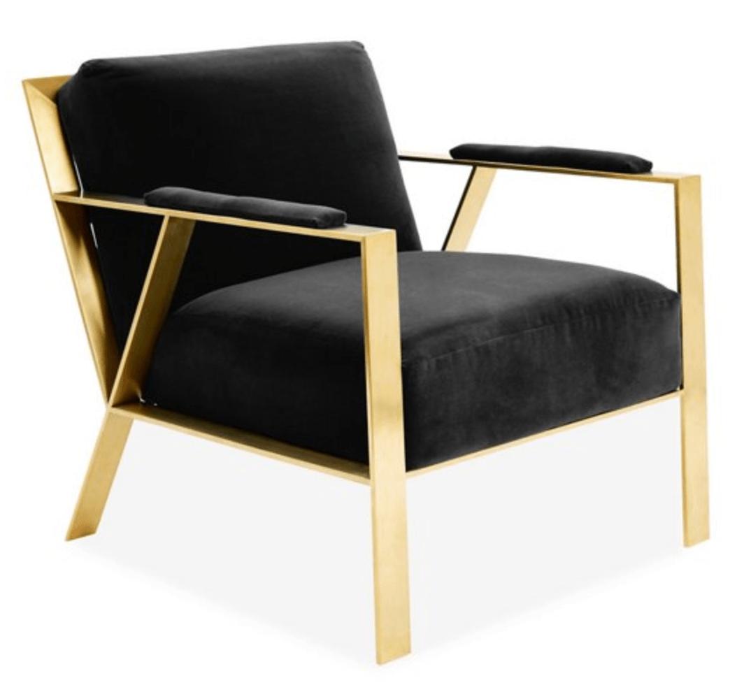 baran-accent-chair