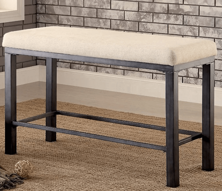 carolos-industrial-wood-bench