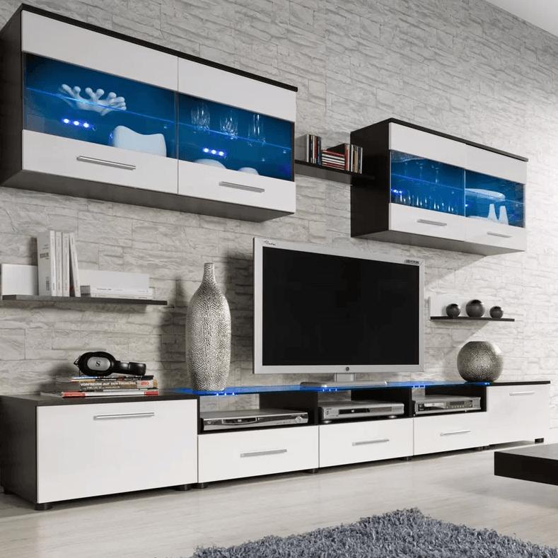 cerie-floating-entertainment-center