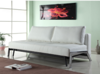 futon-sofa