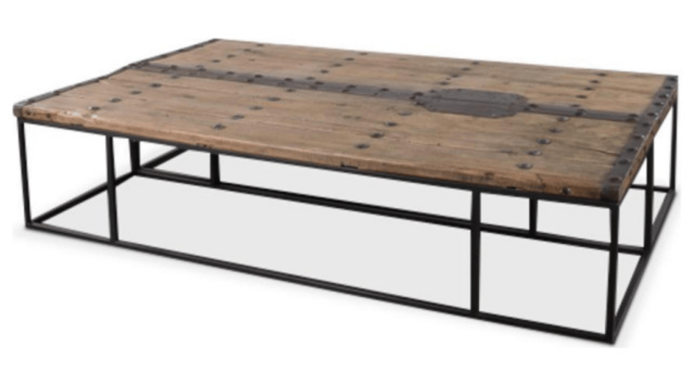 lakelyn-antique-doors-coffee-table-industrial