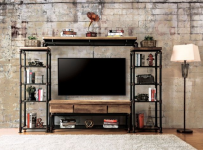 lynwood-industrial-4-piece-entertainment-unit-antique-black-industrial