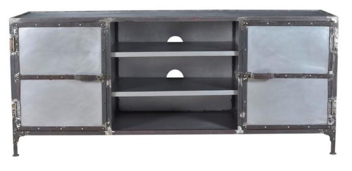 santigo-iron-plasma-stand-industrial