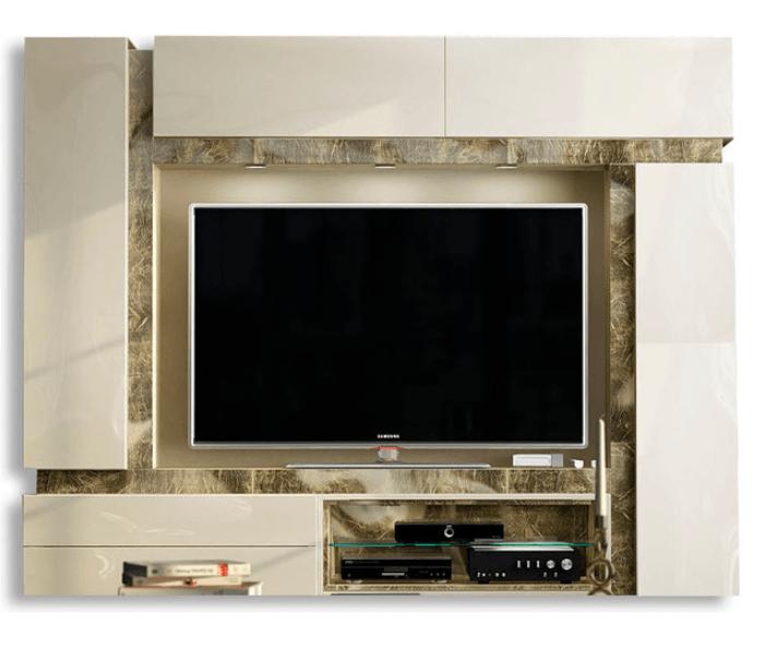 saphire-tv01-tv-wall-unit