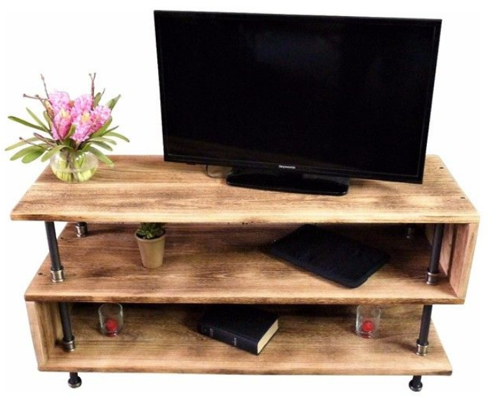tucson-modern-industrial-tv-stand
