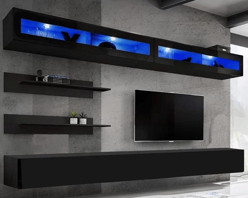 waconia-floating-entertainment-center