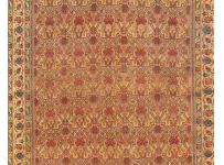 kerman-collection-hand-knotted-lambs-wool-area-rug-146x19-mediterranean-area-rugs